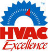 HVAC EXCELLENCE CERTIFICATION
